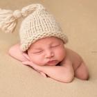 Фотосессия новорожденных Кременчуг