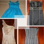 Брендовые платья, шорты, джинсы и не только по доступным ценам  50  от цены
