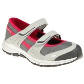 Женская летняя обувь для ходьбы.Р 36-42