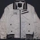 Демисезонная фирменная куртка Санторио