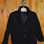 Пальто на 2-3 года
