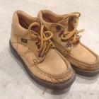 Продам ботинки демисезонные на мальчика 27р