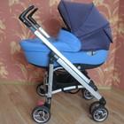Продам детскую коляску Bébé Confort Loola 2 в 1