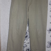 Брюки штаны Polo Ralph Lauren