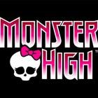 Мебель и прочие аксессуары  Монстер Хай Monster High здесь