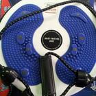 тренажер-диск балансировочный