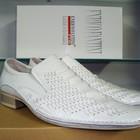 Туфли мужские Enrico Fantini 43,44 размер