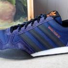 №992 кроссовки Adidas Marathon 80 __ розмер  44