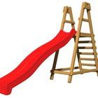 Детские игровые площадки,комплексы SB-1