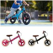 Стильний беговел для дітей Run Ride 520 від 2 до 4 років.Оригинал