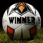 Мяч футбольный Winner Super Nova FIFA APPROVED 5