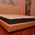 Кровать Танта