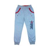 Спортивные брюки р. 134 (Венгрия)