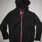 куртка ветровка дождевик TrueNorth на 8-10 лет