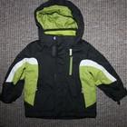 Курточка 2 в 1 PLC на 1,5-2 год