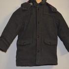 Продам демисезоннное пальто на мальчика