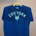 Мужская футболка Zoo York р-р L