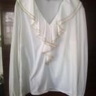 Распродажа фирменых блузок