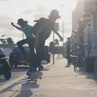 Скейт для дітей, якість гарантовано,фірма Oxelo