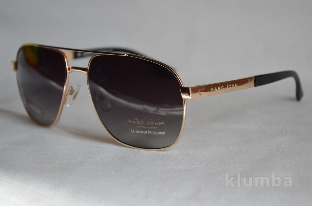 Солнцезащитные очки marc john polarized mj0757, цена 360 грн ... 167c6ef33fd