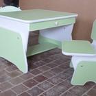 Детская мебель для близнецов. Николаев. Кредит