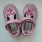 Туфли Clarks размер 3,5