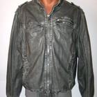 Стильная мужская куртка Hi Buxter  сост.новой  54р