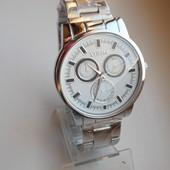 Часы Yueda