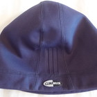 продам деми шапочку Adidas Climawarm унисекс. внутренняя сторона флис.