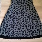 Красивое фирменное платье Lila
