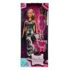 Распродажа - Кукла Штеффи Магическая платье 2в1 от Simba