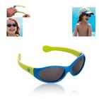 Солнцезащитные детские очки Орифлейм  2 4 года