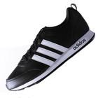 Мужские кроссовки Адидас  Adidas V run vs (F97848)
