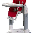 В наличии! детский стульчик для кормления Peg-Perego Tatamia