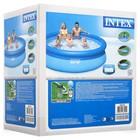 Бассейн Intex 28122 с насос-фильтр 305х76 см, 56922 интекс