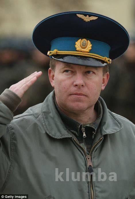 Новогодняя акция - самая популярная демисезонная мужская куртка-пилот cwu45/p с потрясающей скидкой фото №1