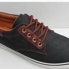 Кеды-кроссовки, новые, качество, 40-45 размер