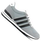 Мужские кроссовки Адидас Adidas neo V jogger (F97843)