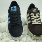 Кроссовки мужские Adidas, Адидас G9137-5-кор, G9137-4-син