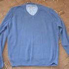 свитер w.dunmore , размер L