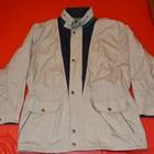 Куртка -ветровка фирменная, качественная, универсальная. Как новая.100грн.