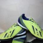Кроссовки adidas F50 размер 38