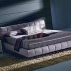 Кровать Барбадос