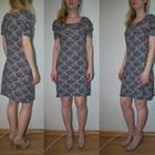 Платье Be Beau размер С(10)