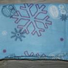 Новое флисовое одеяльце, пледик 160*120 см