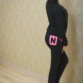 Спортивные штаны женские 00879(3 цвета)