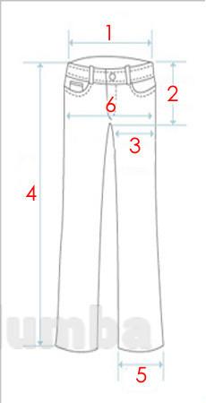 Голубые джинсы с выбеленностью new tius 30 р. фото №10