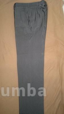 брюки фото №1
