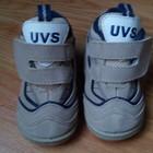 Кроссовки для первых шажков на  ребёнка, 11 см