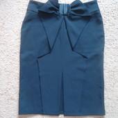 Красивая юбка,размер M,L